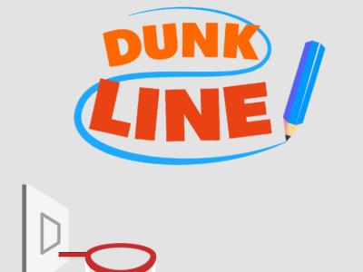 Dunk Line Online