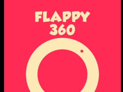 Flappy 360