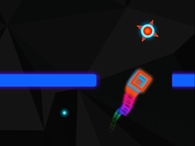 Neon Tap