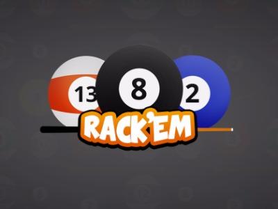 RackEm